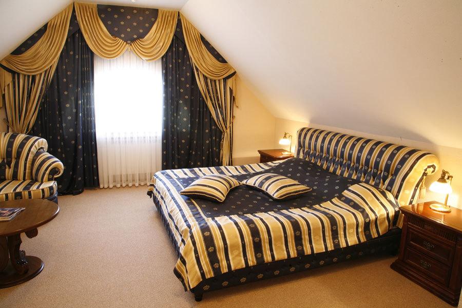 http://suzdal.org.ru/images/Hotels/kremlevskij/kremlevskij03.jpg