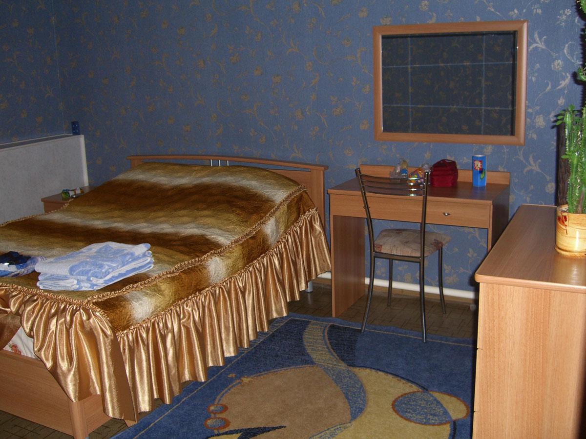 Проститутутки во владивостоке 10 фотография